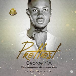George MA - Prettiest