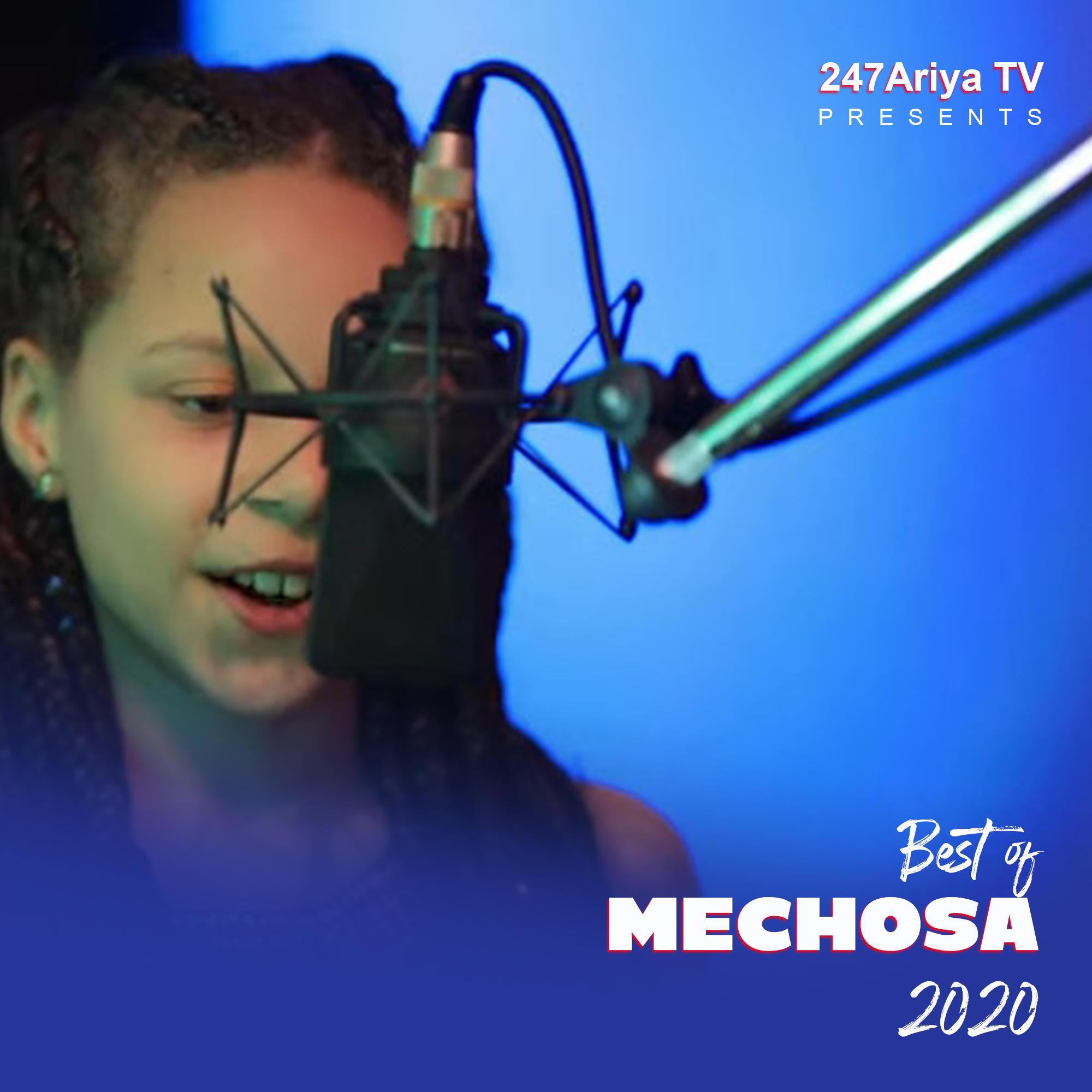 Mehcosa - Best Of Mehcosa Video's