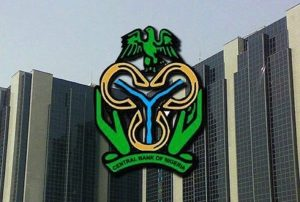 Just In: CBN Stops Sale Of FOREX To BDCs