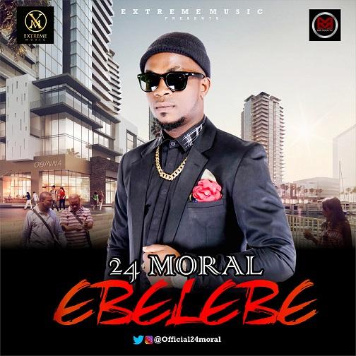 24 Moral - Ebelebe