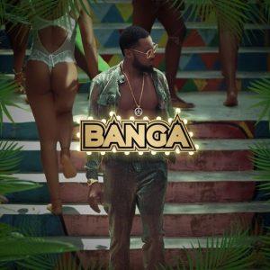 Download Music: D'Banj – Banga