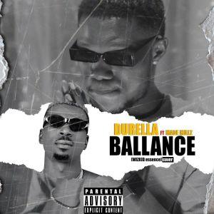 Durella – Ballance