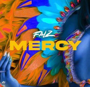 Download Music: Falz – Mercy