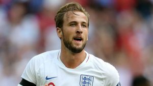 Harry Kane Reveals Why England Might Win Euro 2020 (See What He Said)