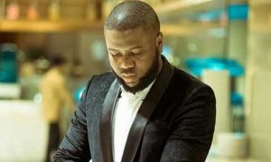 Hushpuppi Pleads Guilty To Charges Levelled Against Him (Read Details)