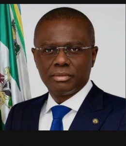 Insecurity Alert: Ikorodu, Gberigbe Residents Cry Out For Governor Sanwo-Olu's Intervention