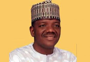 Matawalle On Banditry: Things Are Getting Worse By The Day In Zamfara