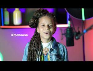 Download Music: Mehcosa x Chike – Roju (Cover)