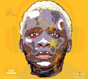 Download Music: Mr Port – Demoh