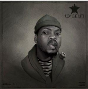 Download Music: Olamide – UY Scuti (Full Album)