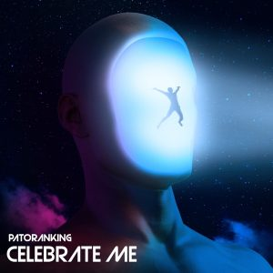 Download Music: Patoranking – Celebrate Me