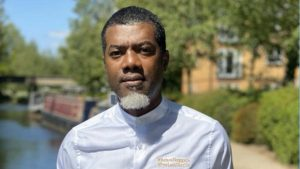 Nnamdi Kanu Was Careless And To Blame For His Arrest, He Shouldn't Have Gone To Kenya – Reno Omokri