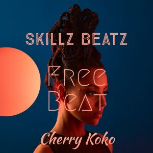 Skillz Beatz - Cherry Koko (Free Beat)