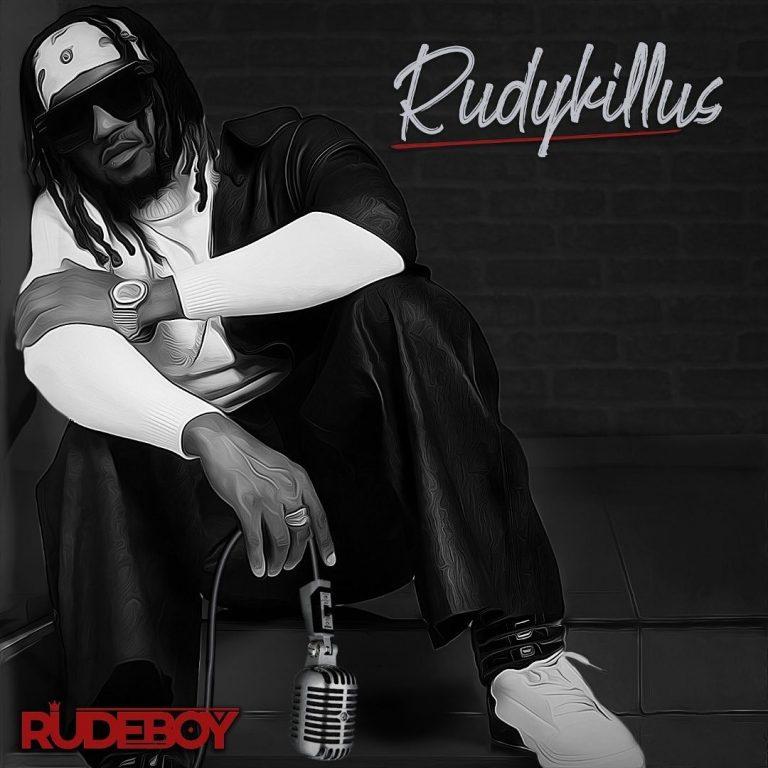 Rudeboy – Rudykillus
