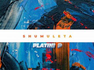 Platini P - Shumuleta